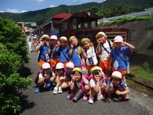 2014 07ひまわりキャンプ 008