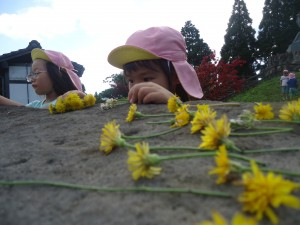 2014 07ひまわりキャンプ 054