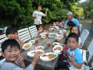 2014 07ひまわりキャンプ 024