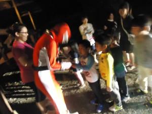 2014 07ひまわりキャンプ 034