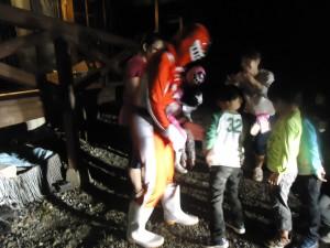 2014 07ひまわりキャンプ 033