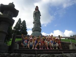 2014 07ひまわりキャンプ 052