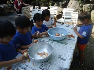 2014 07ひまわりキャンプ 017
