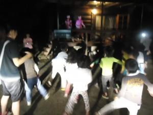 2014 07ひまわりキャンプ 031
