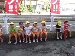 0925 たんぽぽさんぽ 002